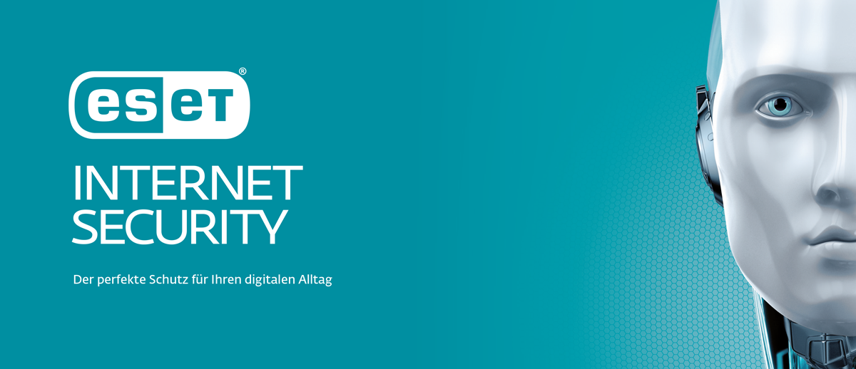 ESET_Internet_Security_small